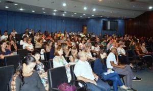 Pesquisa Científica contra câncer beneficiará comunidades do Tocantins