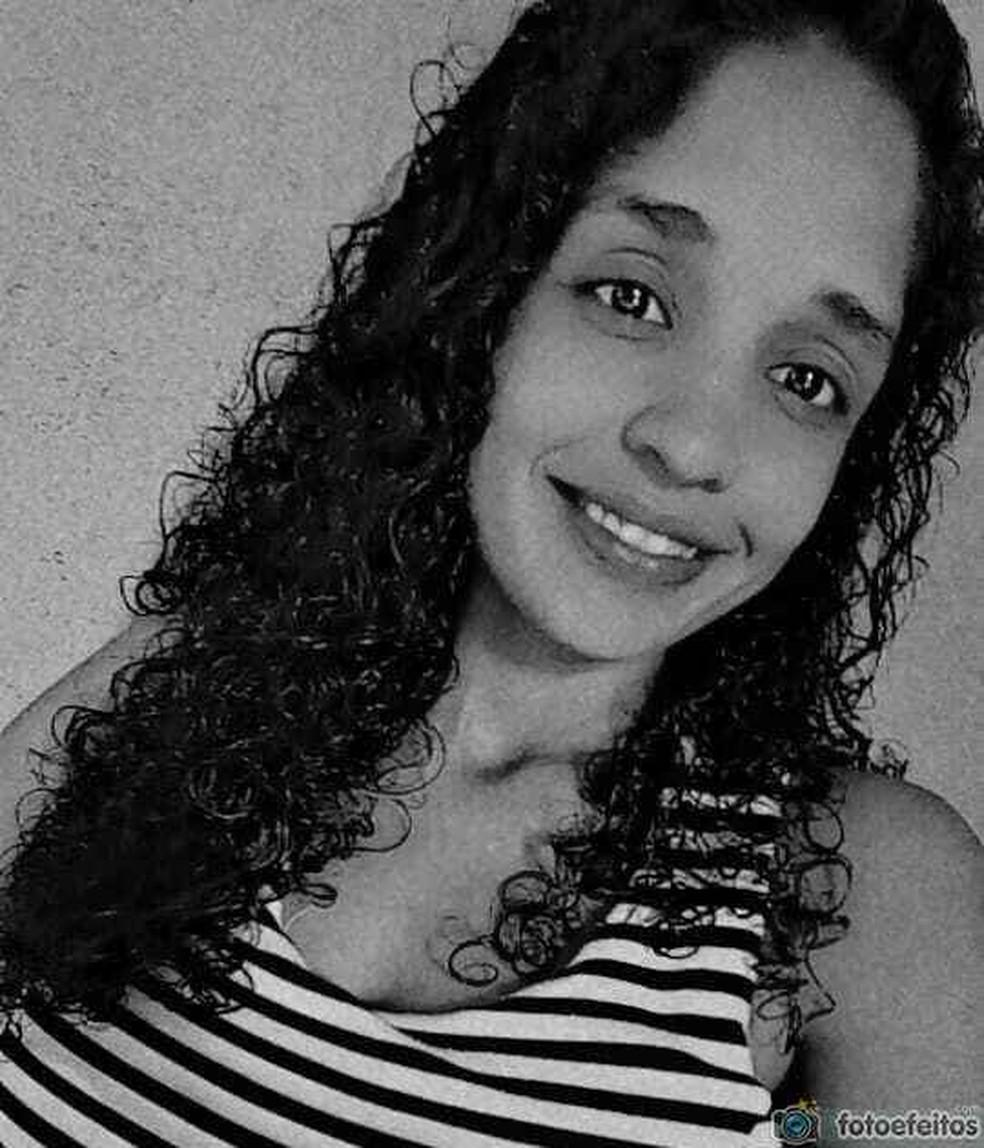 Jovem que teve parto prematuro é segunda vítima da covid-19, em Colinas do Tocantins