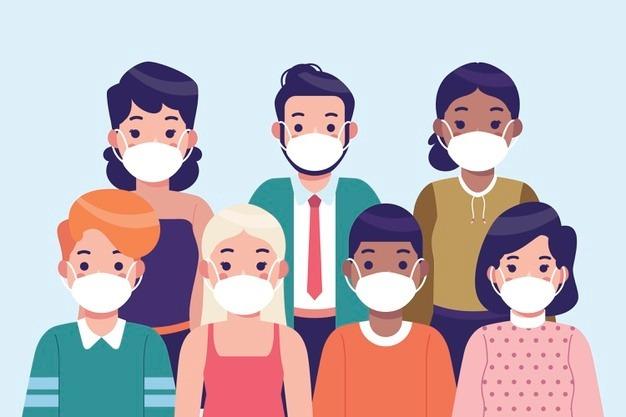 Tocantins registra aumento de 5,3 % nas formalizações de MEI durante pandemia