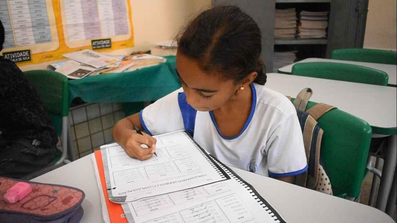 Prefeitura de Colinas do Tocantins retoma ano letivo com aulas remotas