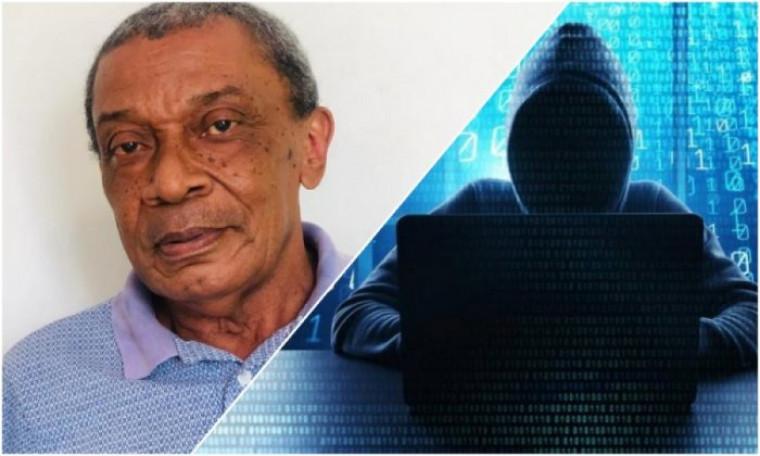 Candidato que tirou apenas 58 votos em Araguaína não se conforma: 'fui vítima do hacker'
