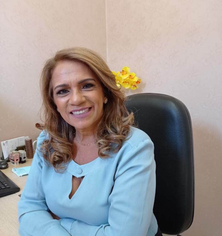 População de Araguaína elege só uma mulher como vereadora pela 2ª eleição consecutiva